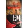 L&M Loft Mix