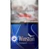 Winston Compact Impulse