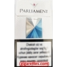 Parliament Super Slims