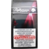 Rothmans Red Click