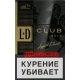 LD Club Gold