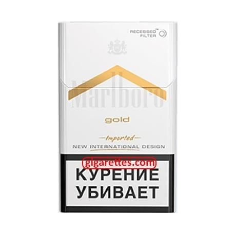 Marlboro lights сигареты купить сигареты оптом склад краснодар
