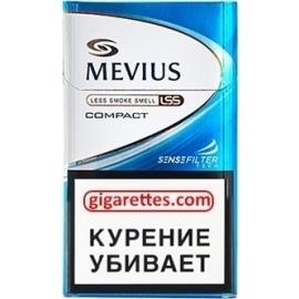 Mevius Compact