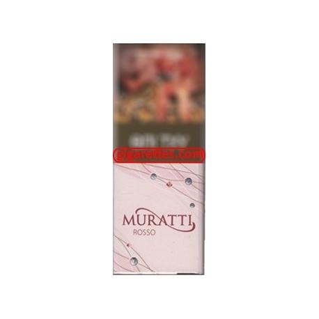 Muratti Rosso