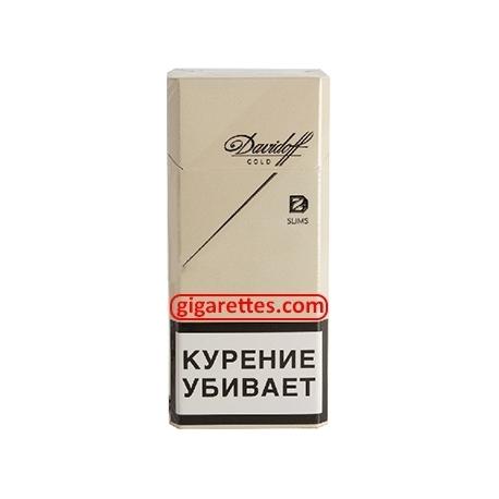 Davidoff cigarettes uk types of marlboro cigarettes 2014