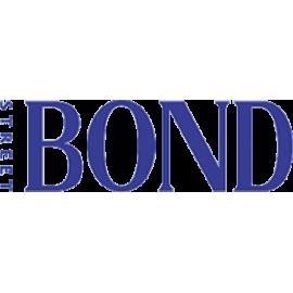 Bond Street