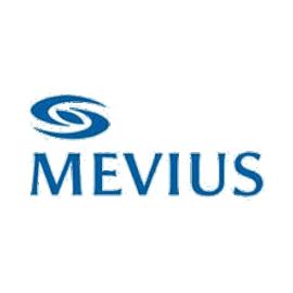 Mevius
